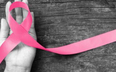 El cuidado de la piel tras el cáncer de mama