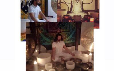 AMPLIAMOS CARTA: TERAPIA HOLÍSTICA