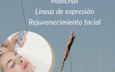 Microneedling, el tratamiento que mejora tu piel
