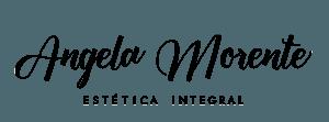 Ángela Morente Centro de Estética